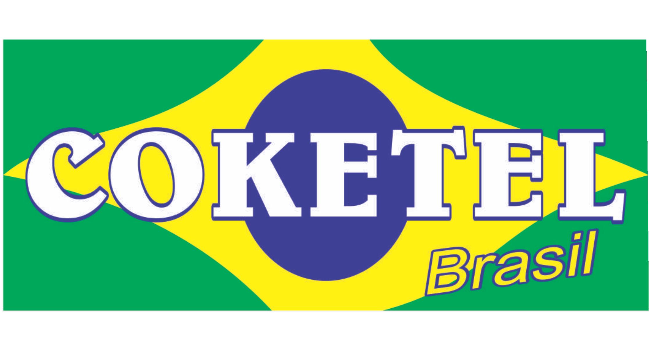 COKETEL BRASIL